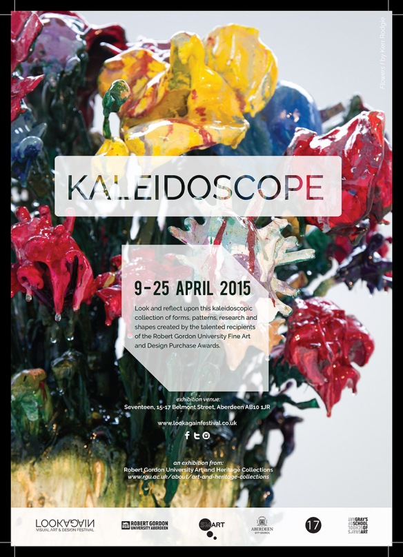 A3 Kaleidoscope_poster_TO PRINT