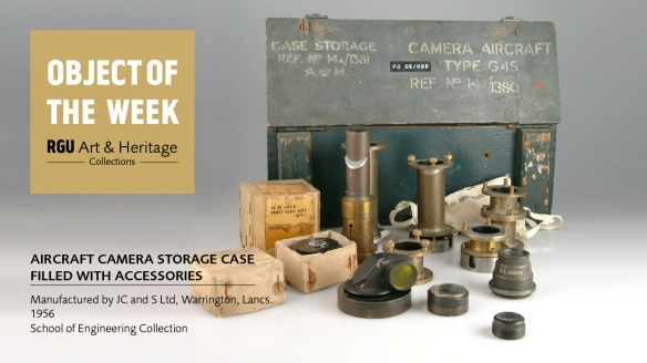 Object of the Week 16