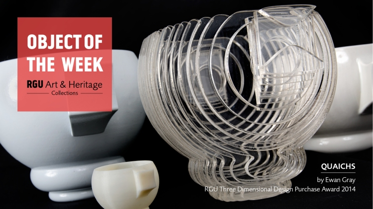 Object of the Week 45