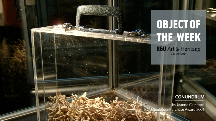 Object of the Week 46