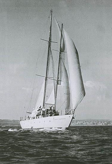 yacht002w